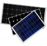 add solar panels expansion kits