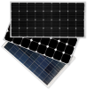 Why High Efficiency Solar Cells offer the Best Value