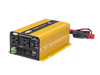 Go Power! 150W Pure Sine Wave Inverter