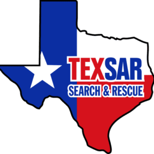 texsar logo transparent background